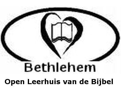 Bethl400nieuw
