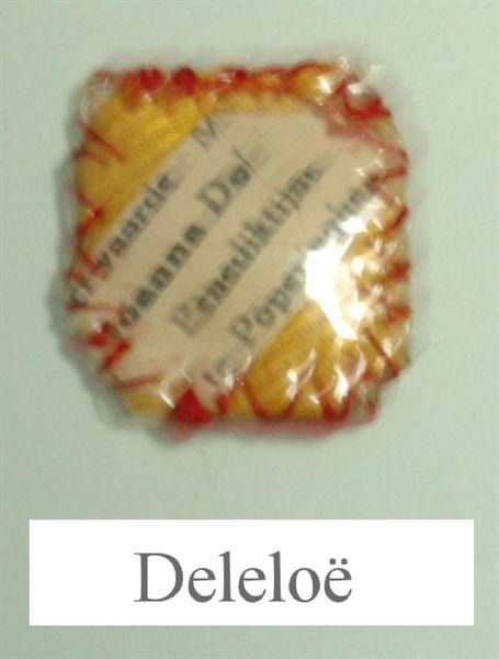DELELOE_Medium