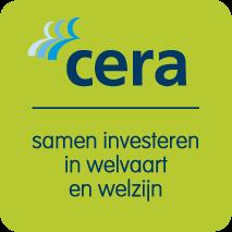 cera_logo_n_b_rgb_web
