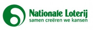 NationaleLoterij