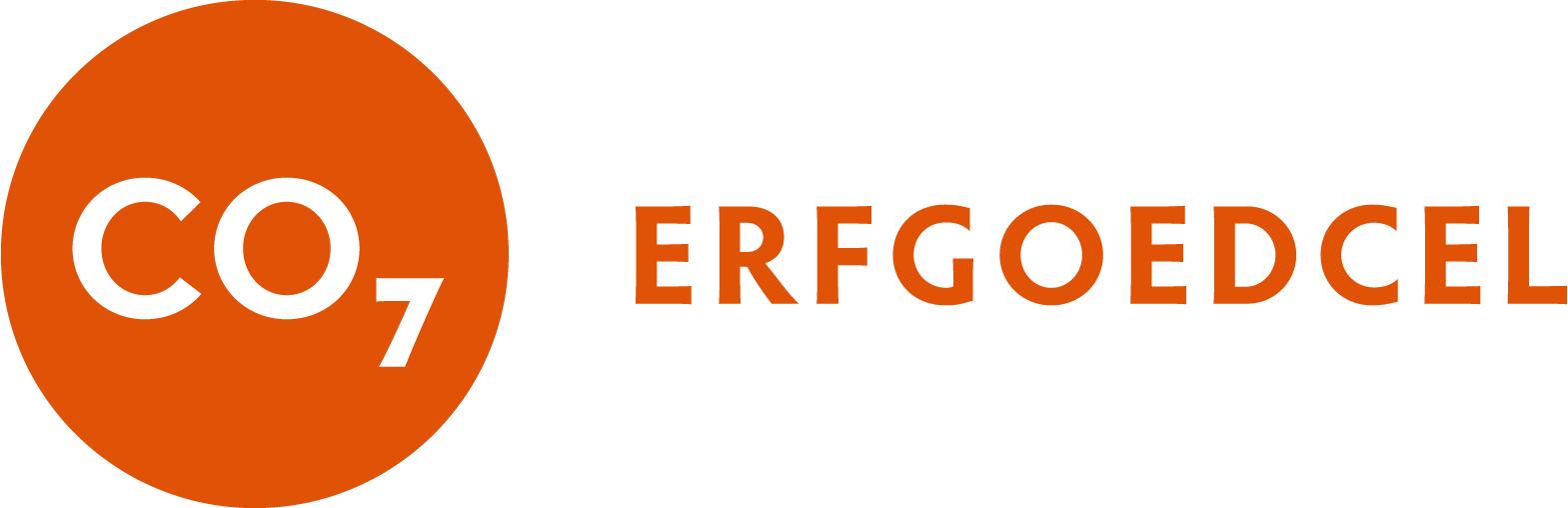 logo_ErfgoedcelCO7_RGB_rechts_747