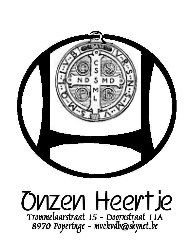 logo OH