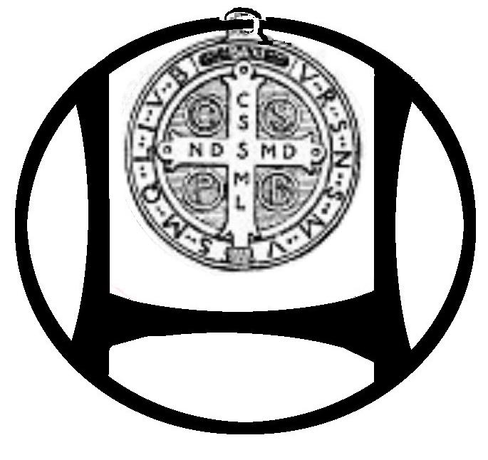 logo OH zondertekst
