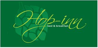Bed & Breakfast Hop Inn Poperinge